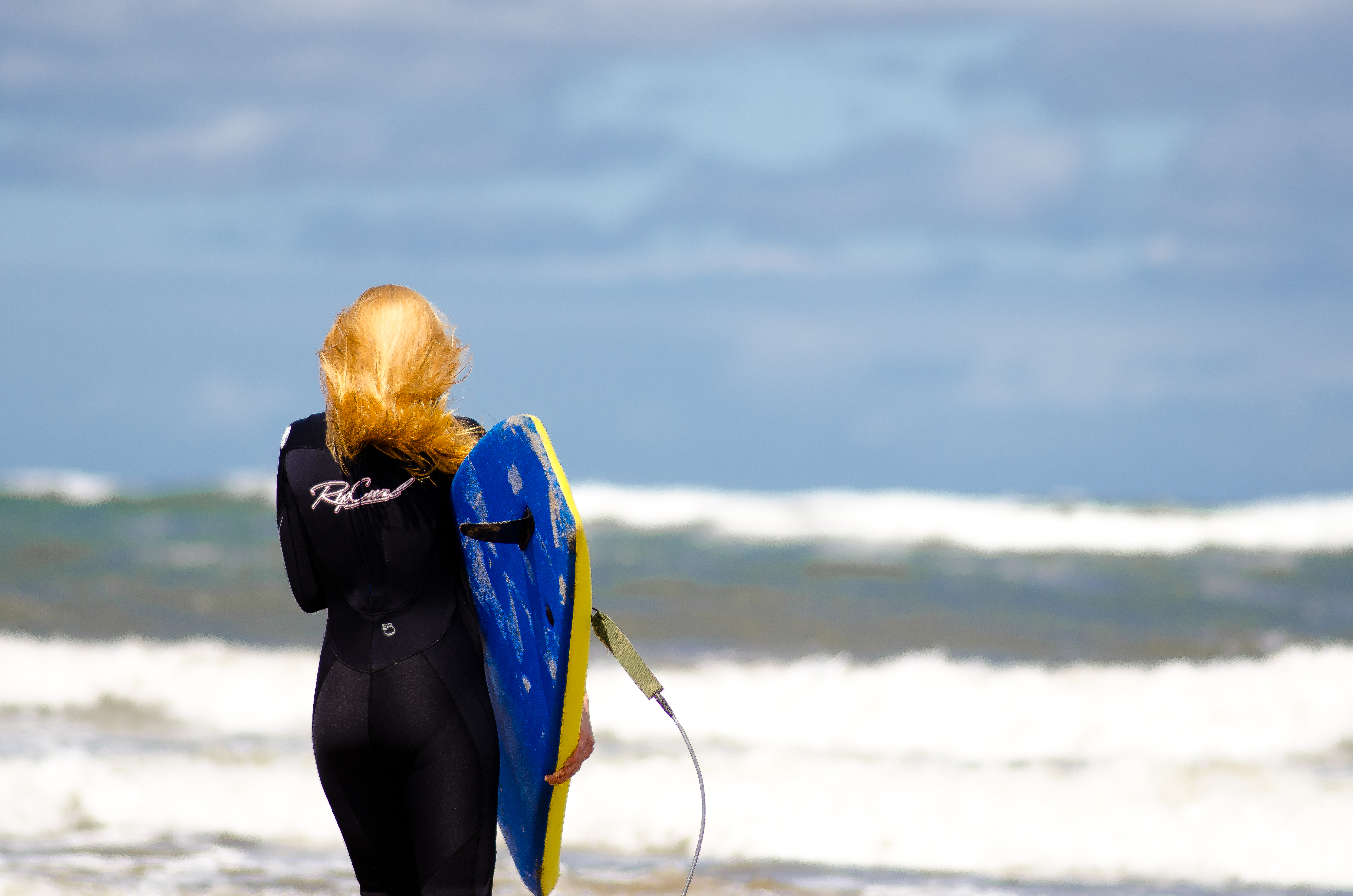 surf dating uk Uk coastal waters are ideal for learning how to understand the ocean and there are numerous online guides on how to surf dating finance personal finance.