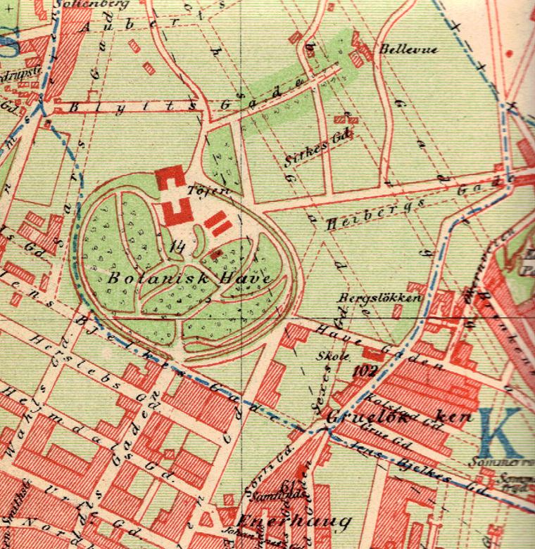 kart over tøyen File:Tøyen map 1900.   Wikimedia Commons kart over tøyen