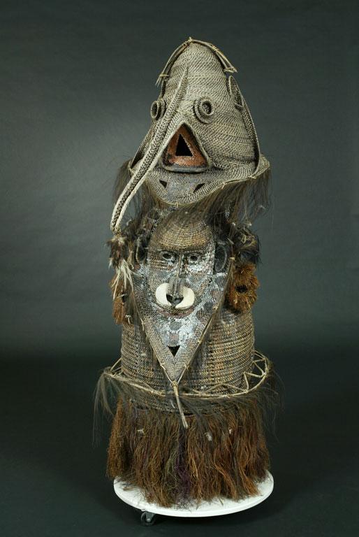 Papua New Guinean Art Wikipedia