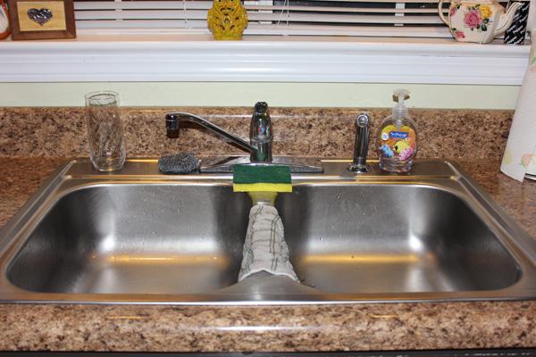 File:The Kitchen Sink.jpg - Wikimedia Commons