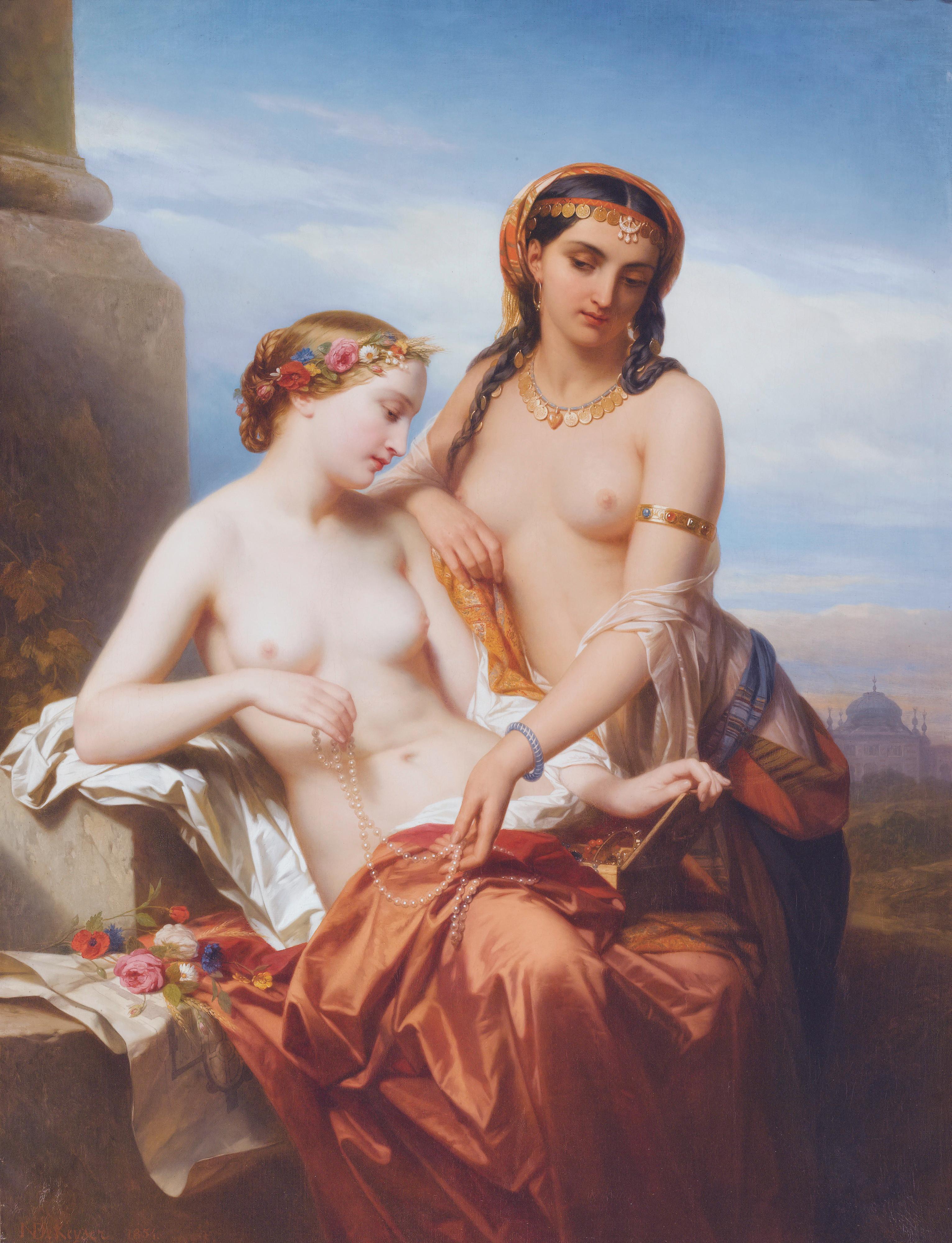 alleged historical sex offen - HD950×1258