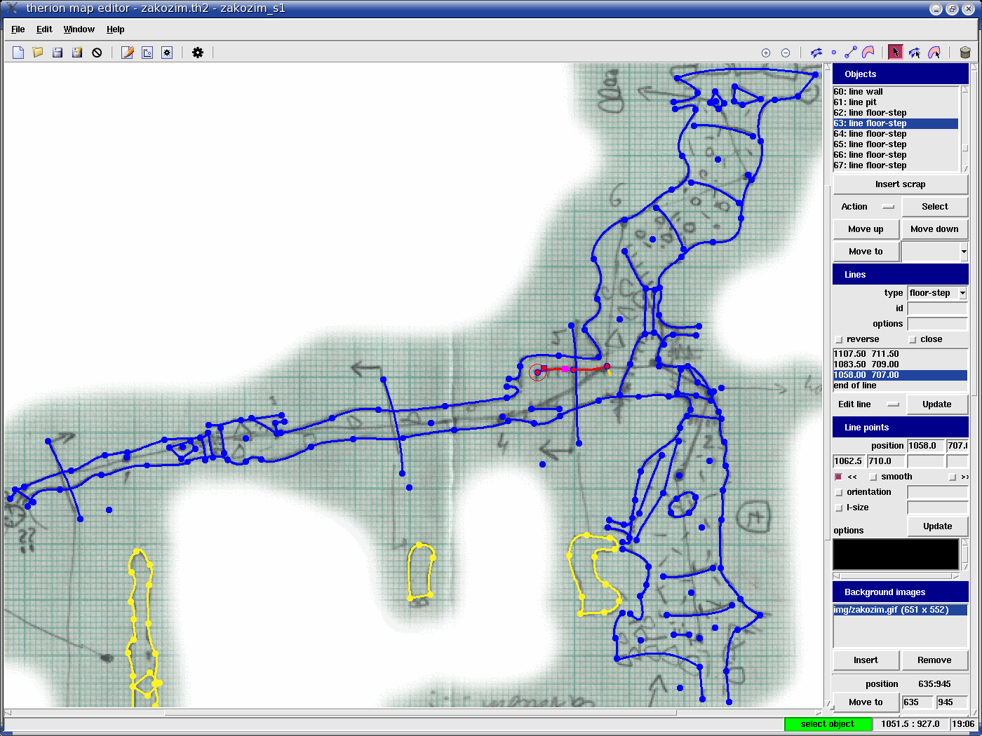 filetherion software map in editorpng. filetherion software map in editorpng  wikimedia commons