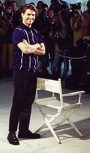 File:Tom Cruise 02.jpg