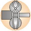 Tsz logo.jpg