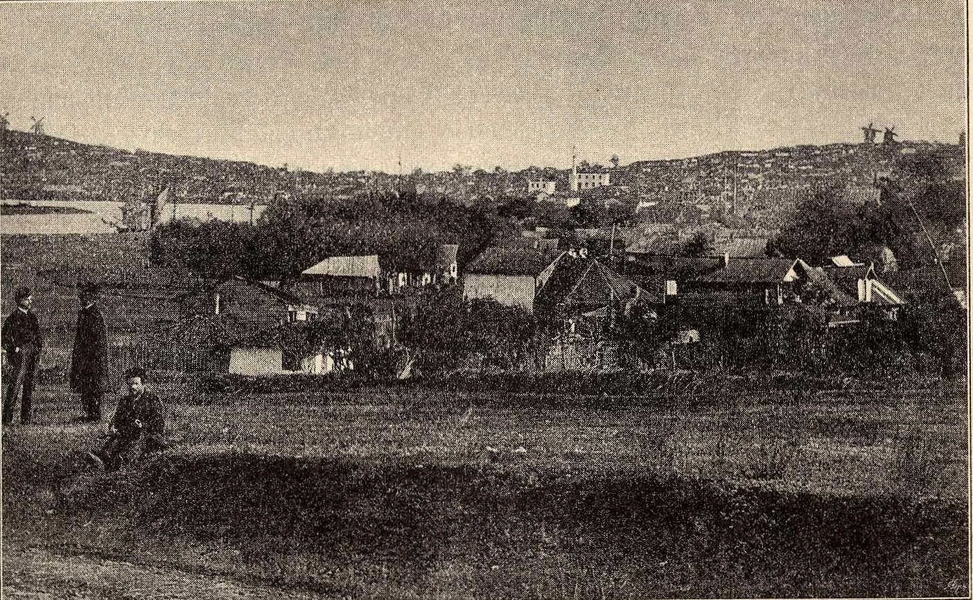 Fişier:Tulcea 1896.JPG