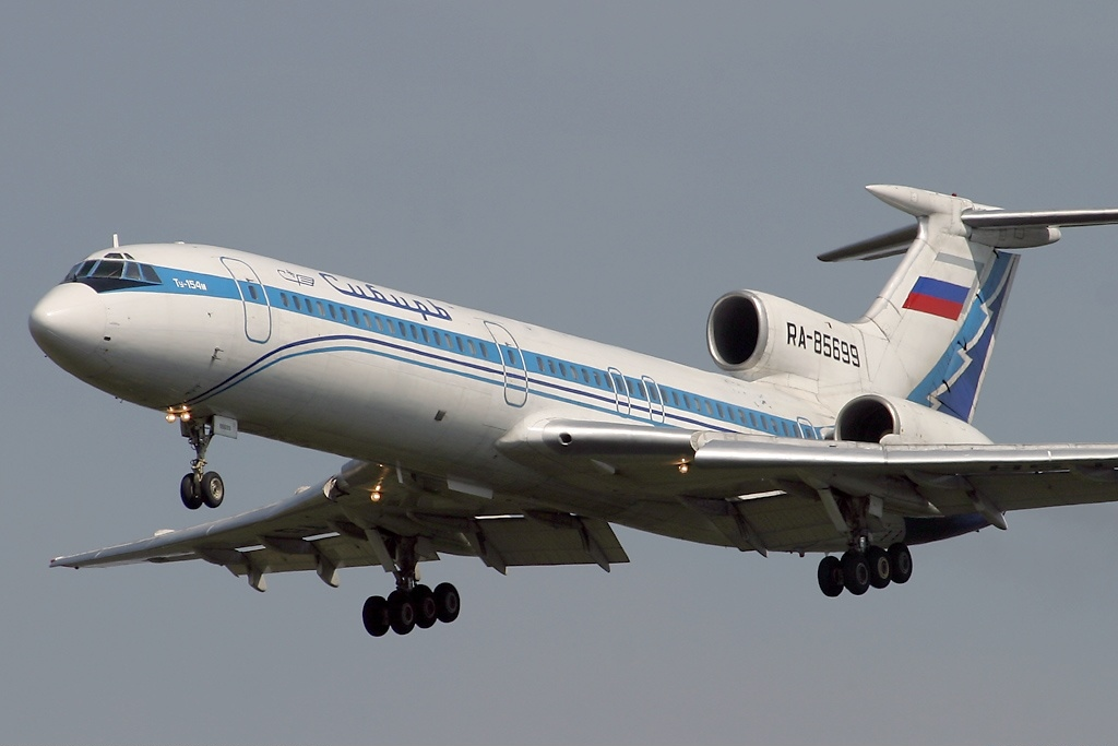 http://upload.wikimedia.org/wikipedia/commons/6/6a/Tupolev_Tu-154M%2C_Siberia_Airlines_AN0558517.jpg
