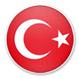 Turkey circular emblem.jpg
