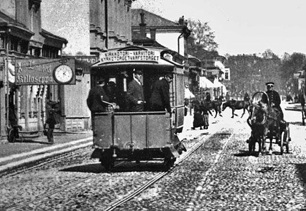 File:Turku Horse tram 1890.jpg