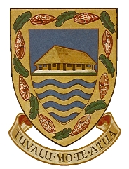 Tuvalu Coat of Arms (Crest1).jpg