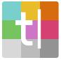 Typeformlogo.png