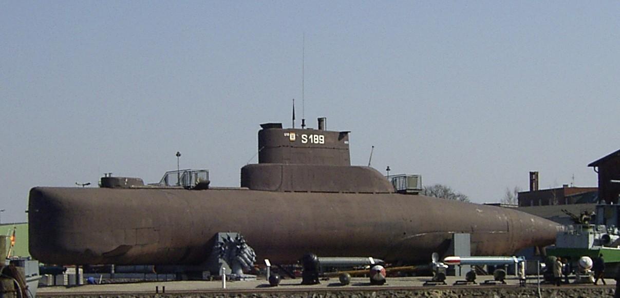 Описание U-Boot U10.jpg
