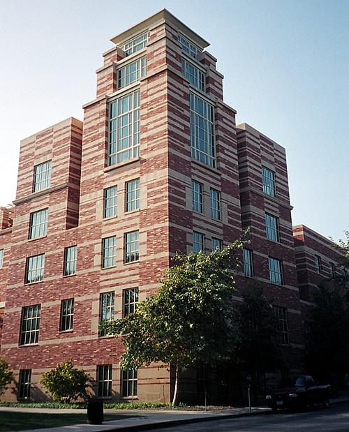 file ucla school of law