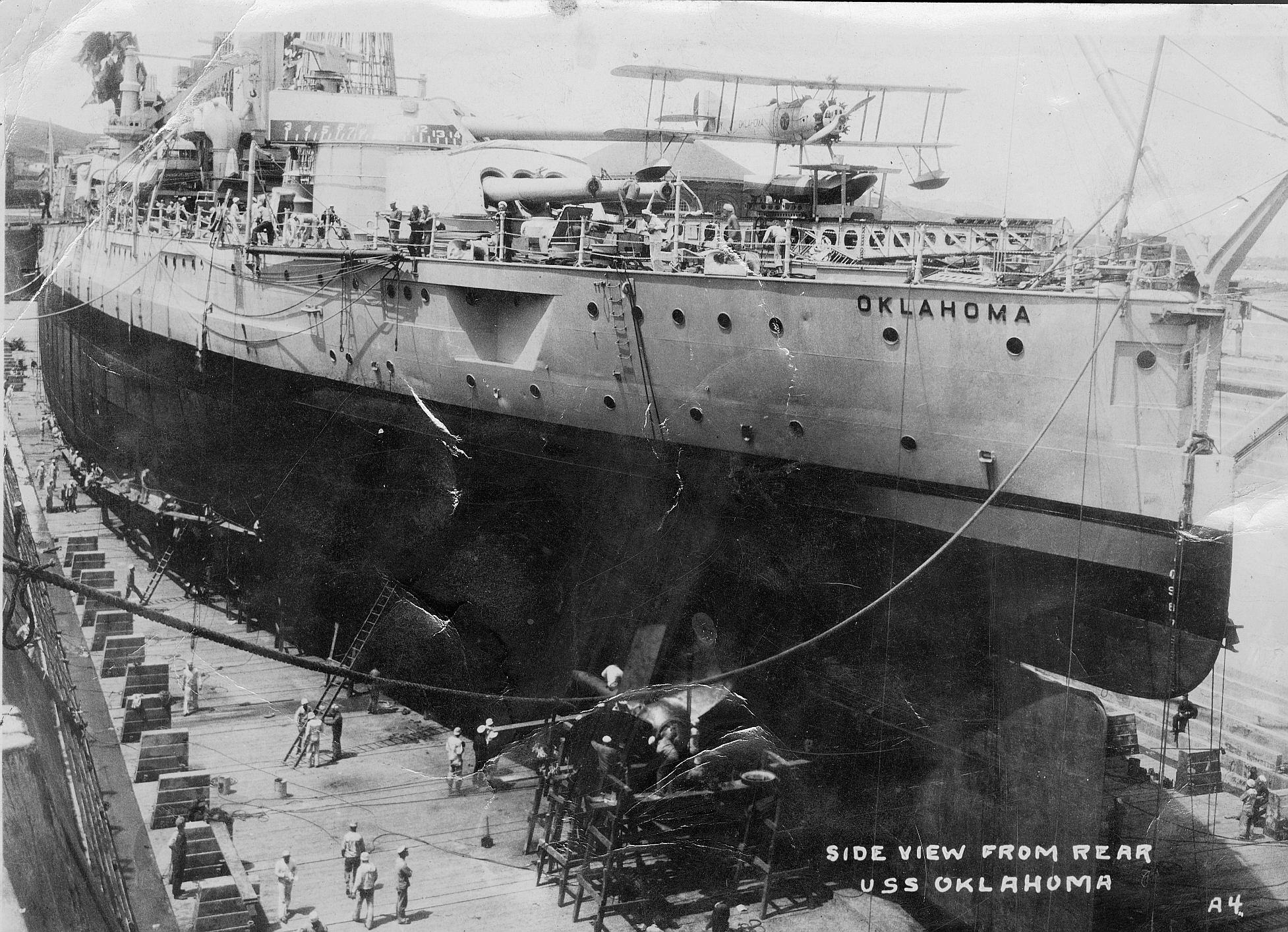USS_Oklahoma_BB-37_dry_dock_1920s.jpg