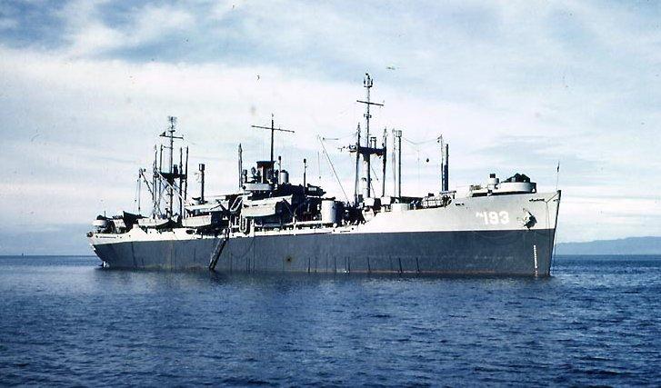 USS Sanborn APA-193.jpg