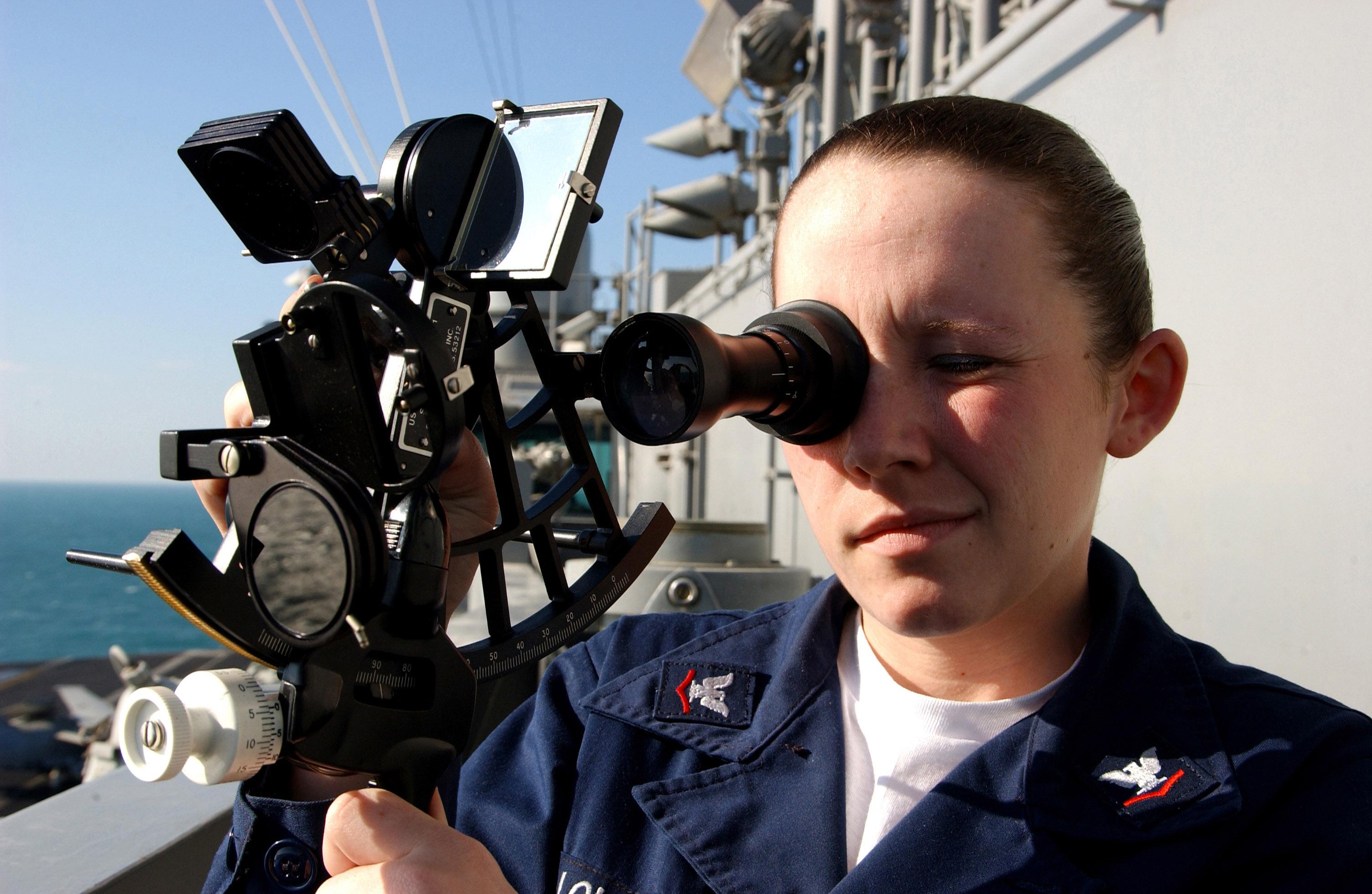 File:US Navy 041203-N-4953E-063 Quartermaster 3rd Class Nicole ...