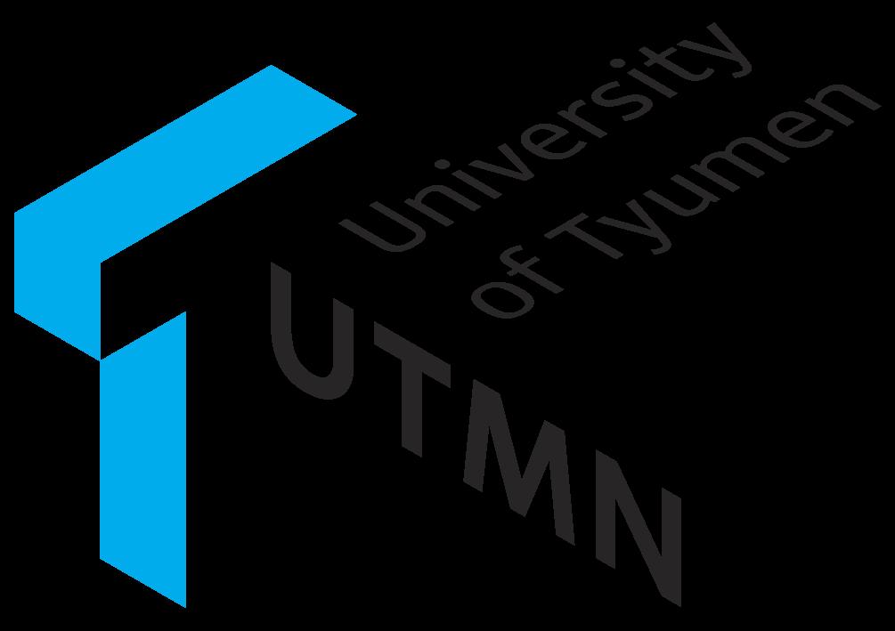 Https Www Eng Utoledo Edu Enikolai Research Design Under Uncertainty Pdf
