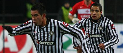File:Udinese2008.jpg