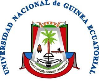 National University of Equatorial Guinea