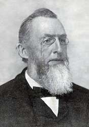 Uriah Smith.jpg