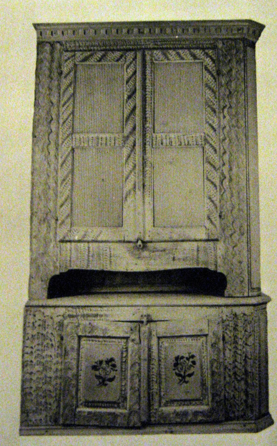 sk nk m bel wikipedia. Black Bedroom Furniture Sets. Home Design Ideas