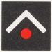 Verkeerstekens Binnenvaartpolitiereglement - F.2.b (65605).png