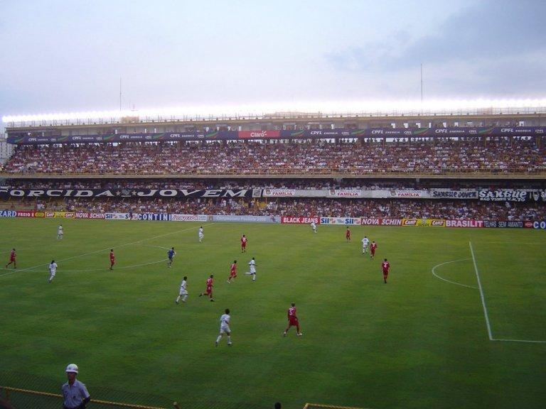 Copa Internacional- Copa Santander Libertadores  (CSL) - Página 25 Vila_Belmiro_SantosFC