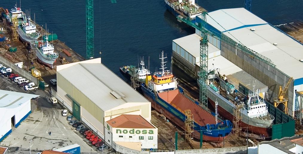 Vista general de las instalaciones en Marín..jpg