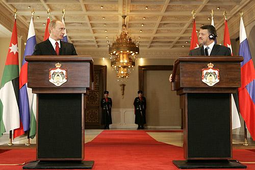 File:Vladimir Putin in Jordan 13 February 2007-13.jpg