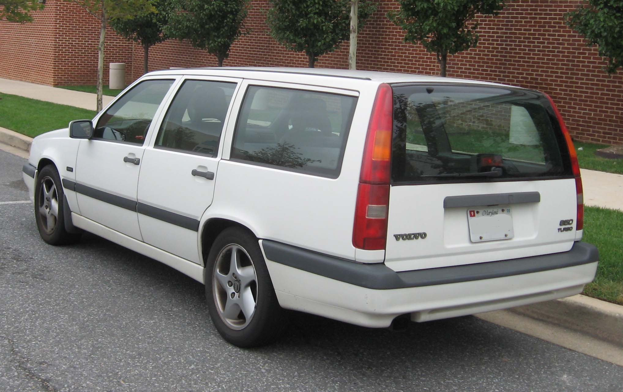 1995 volvo 850 wagon reviews. Black Bedroom Furniture Sets. Home Design Ideas