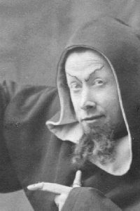 File:Walter Passmore as the devil in The Beauty Stone 1898.jpg