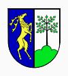 Wappen Achdorf.png