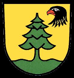 Fichtenau