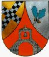 Wappen von Rodenbach bei Puderbach.png