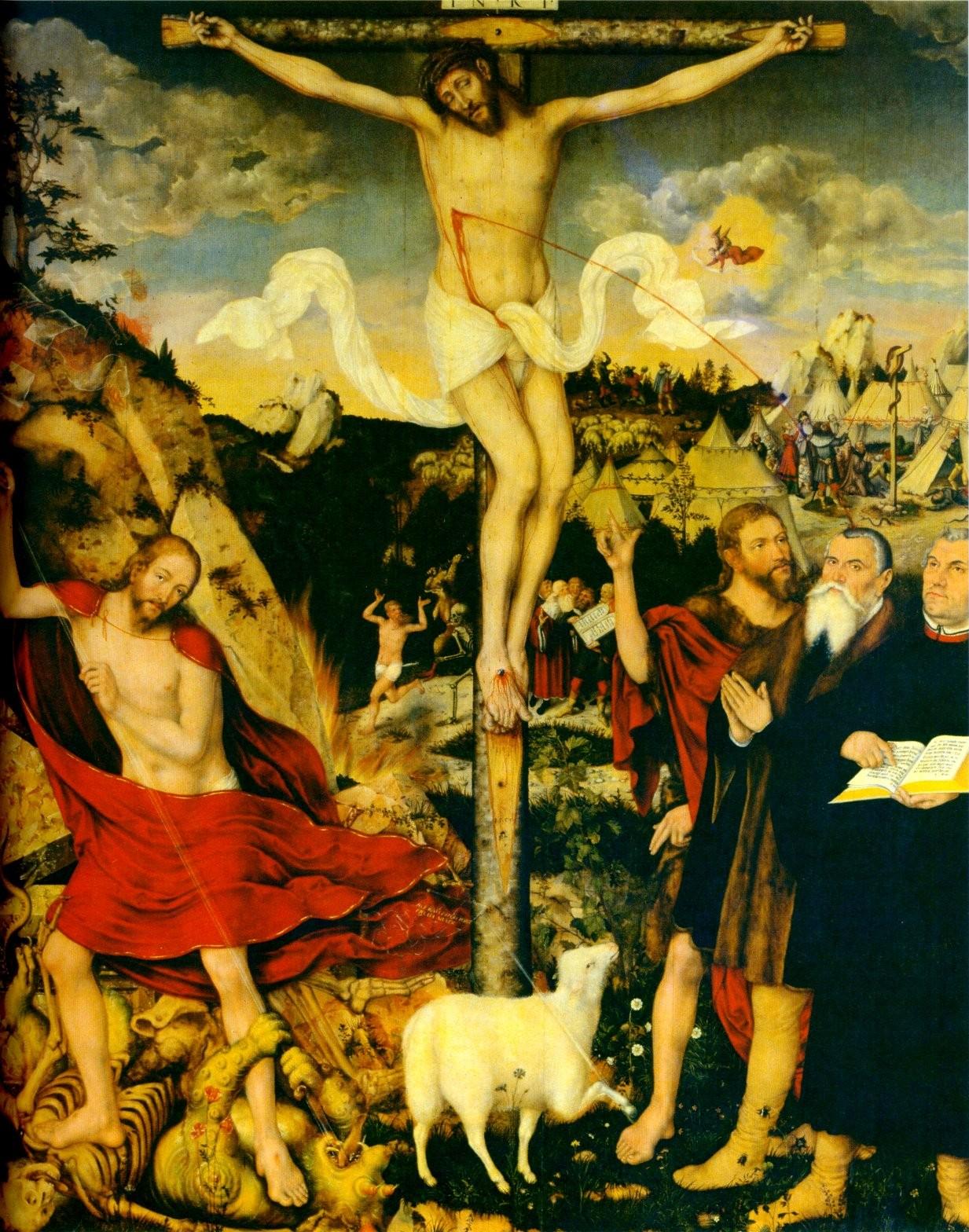 File:Weimaraltar-1555-B.jpg