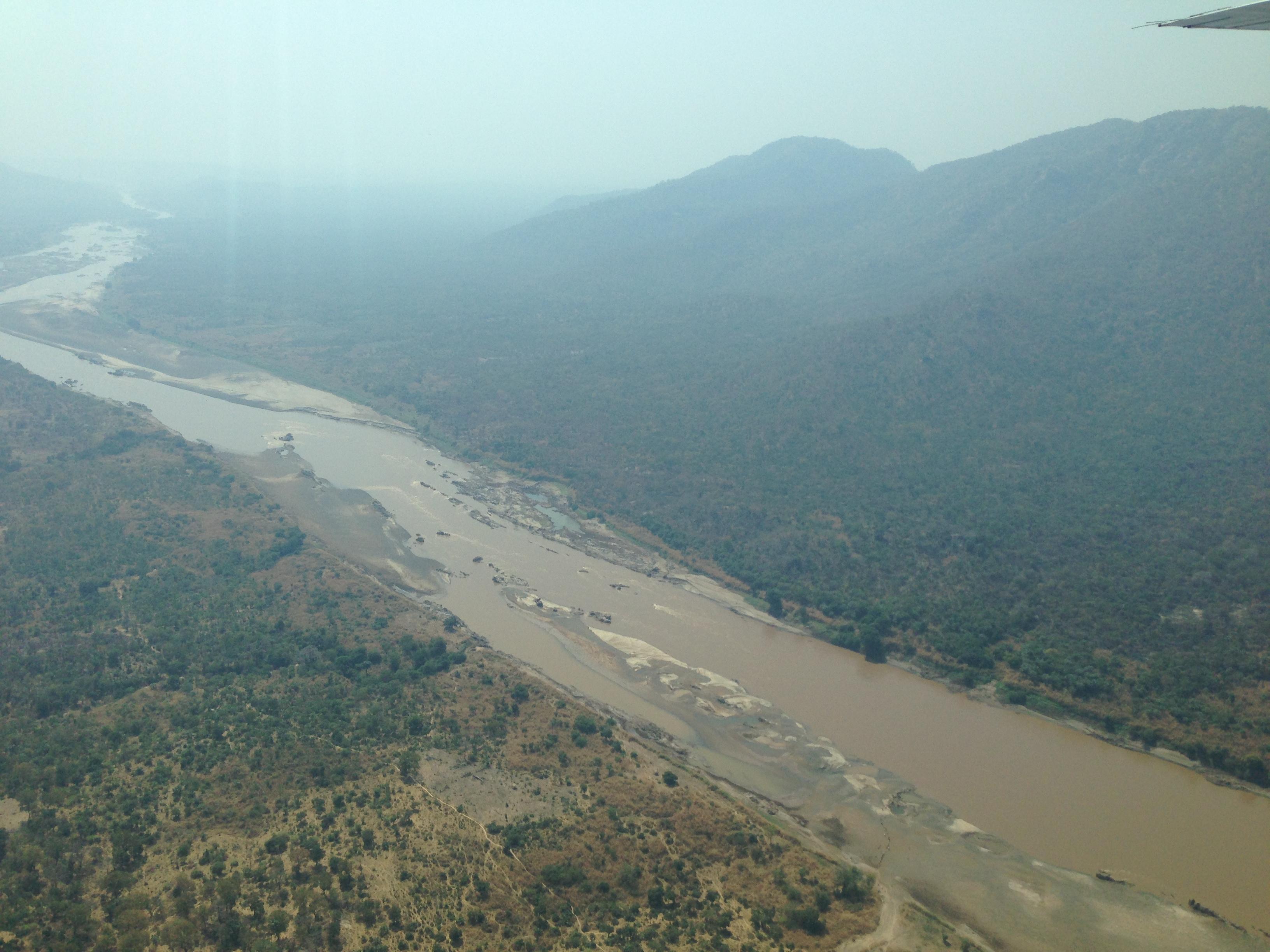 File:West Gojam, Ethiopia - panoramio.jpg - Wikimedia Commons