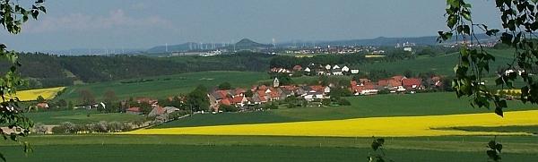 Wethen - Wikipedia