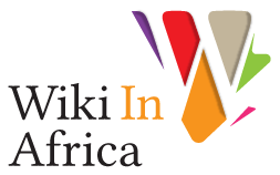 Wiki in Africa Logo colour.png