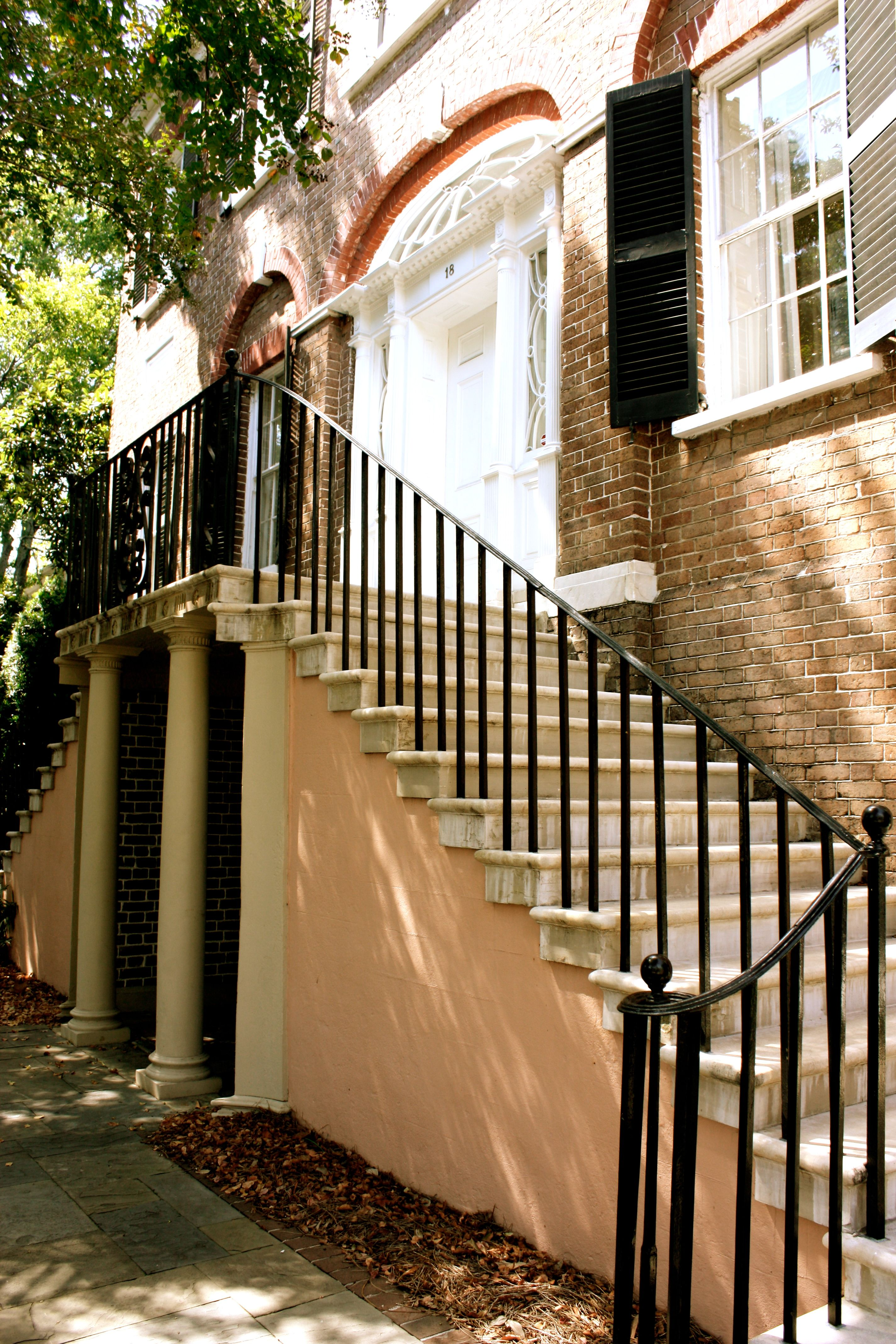 File william blacklock house wikimedia commons for Steps in building a home