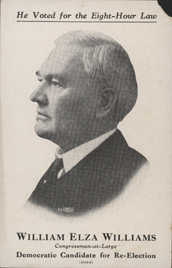 File:William E. Williams.jpg