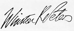 File:Winston Peters Signature jpg - Wikipedia