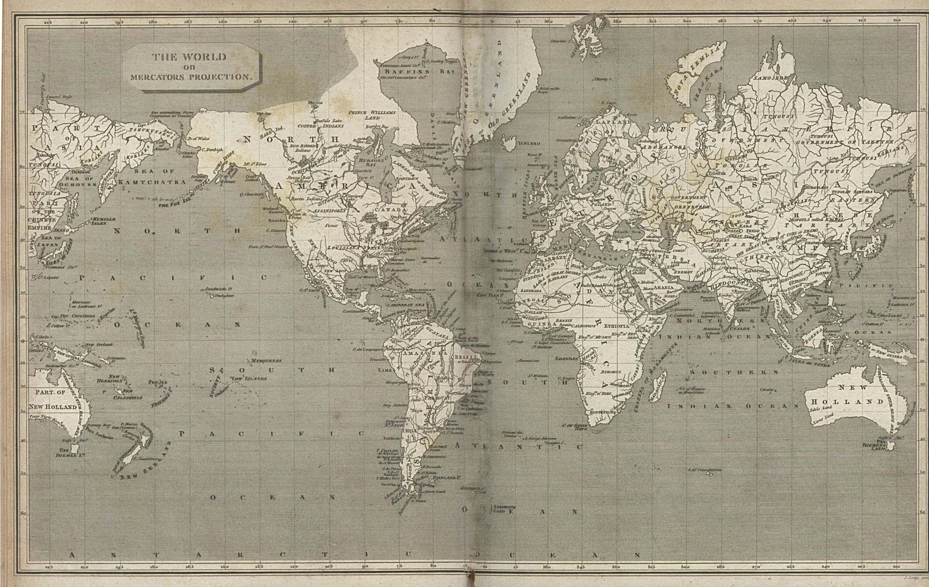 fileworld cyclopedia 1820jpg