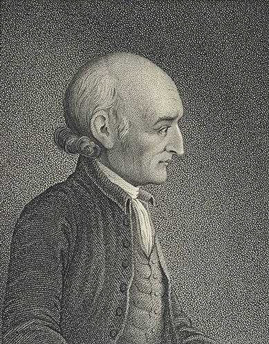 a biography of george wythe the first american law professor The colonial williamsburg foundation's official history and citizenship website first professor of law in the country george wythe teaches america the law.