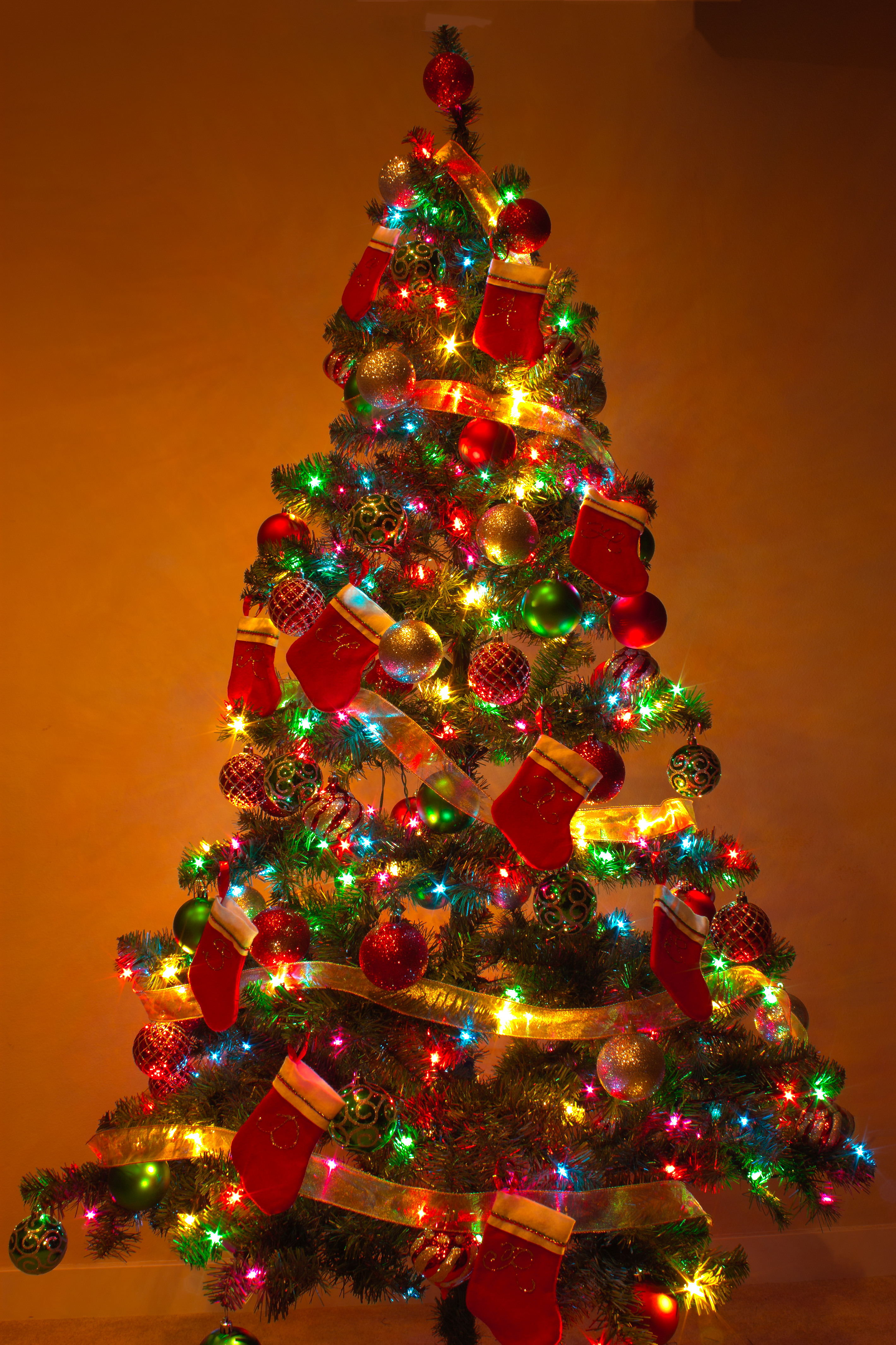 File:Y Christmas Tree 2.jpg - Wikimedia Commons