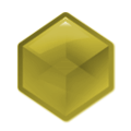 File:Yellowbox.png