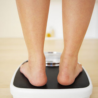 Managing your weight with Oriental Medicine