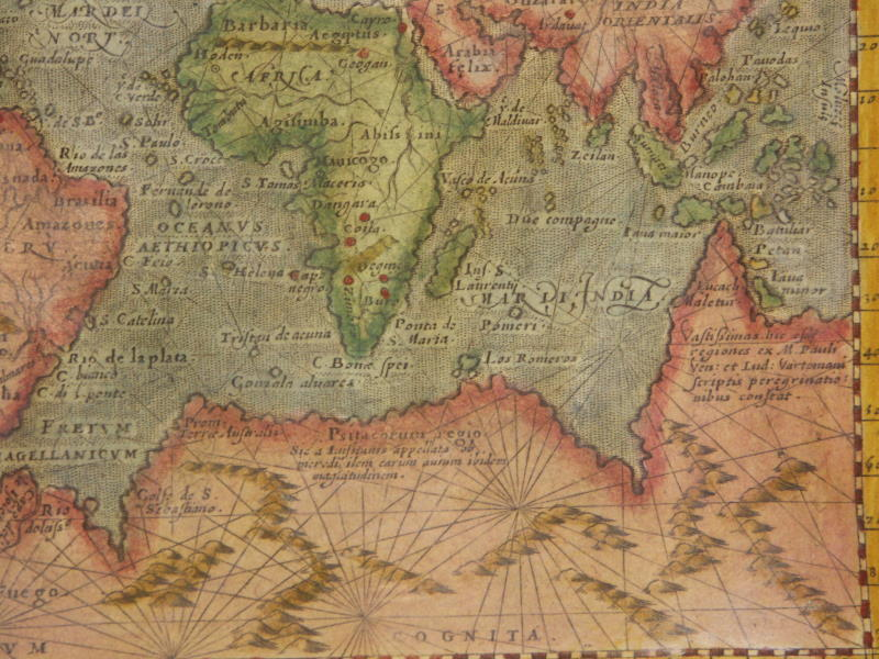 Navigation World Map.File World Map For Navigation 1600 Southeast Jpg Wikimedia Commons