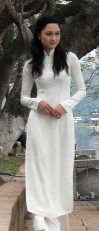 Image Result For Miss Hanoi