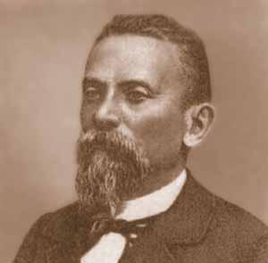 Дашкевич Микола Павлович.jpg
