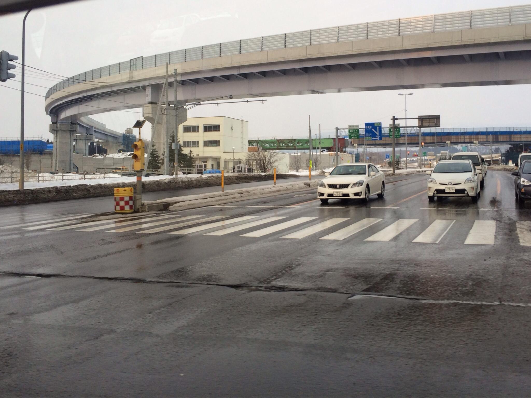 稜 北 病院 函館