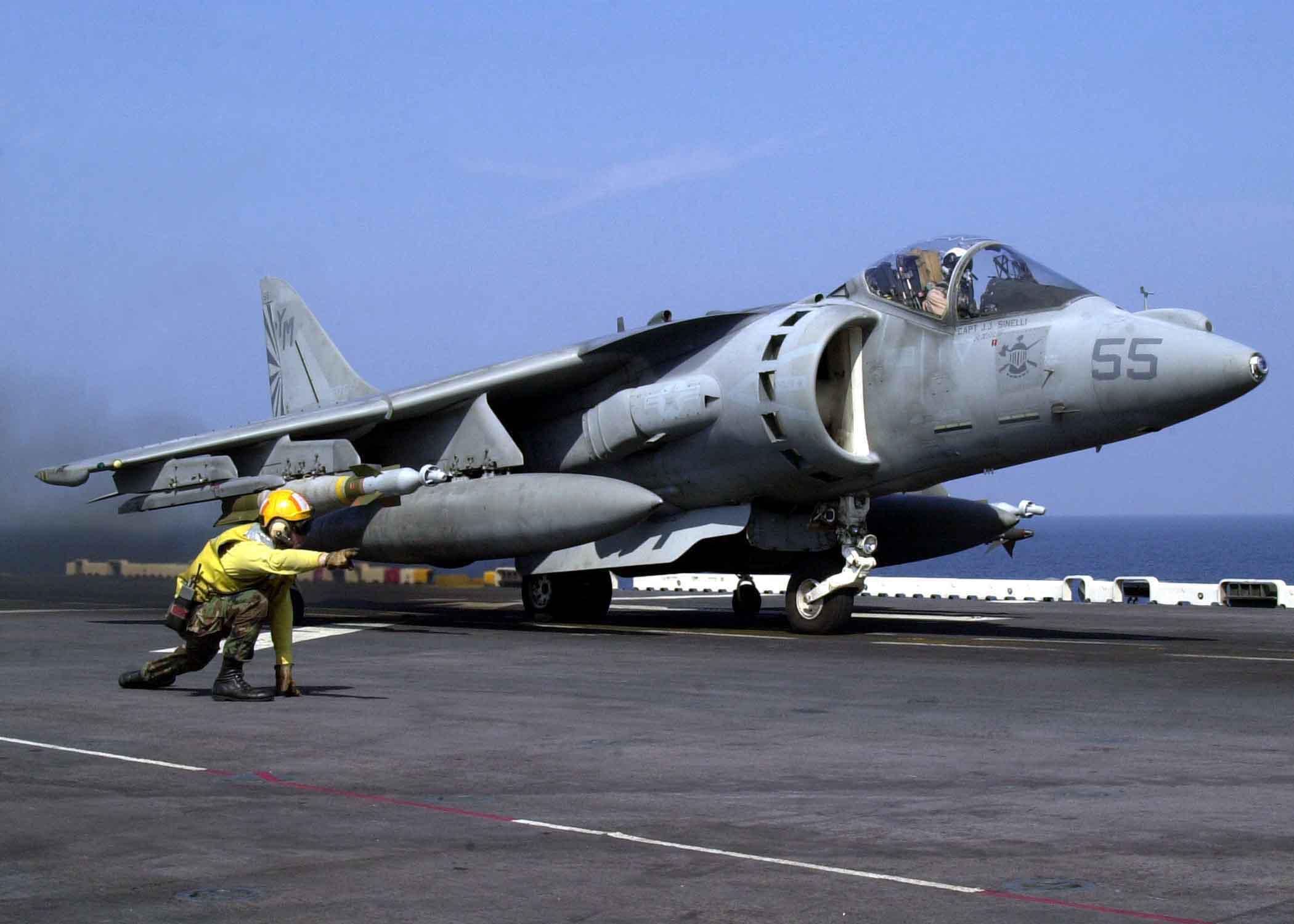第5世代ジェット戦闘機の画像 p1_36